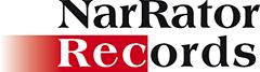NarRator Records